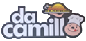 Ristorante da Camillo