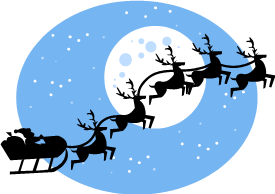 Natale 2017 Ristorante da Camillo